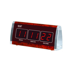 Digital Timepiece