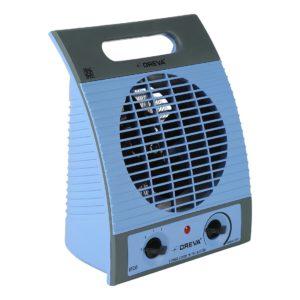 Element Heater