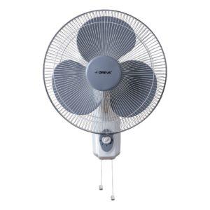 Wall Mounting Fan